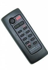Canon Original Canon Wireless Coltroller Fernbedienung WL-50 remote control