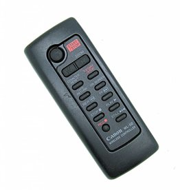 Canon Original Canon Wireless Coltroller WL-50 remote control