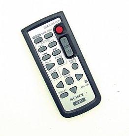 Sony Original Sony DVD Fernbedienung RMT-835 remote control