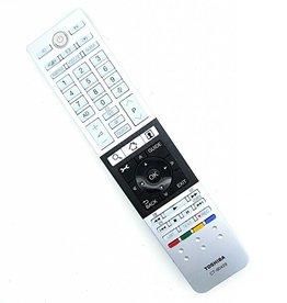 Toshiba Original Toshiba Fernbedienung CT-90429 remote control