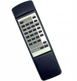 Yamaha Original Yamaha AX VS34840 remote control