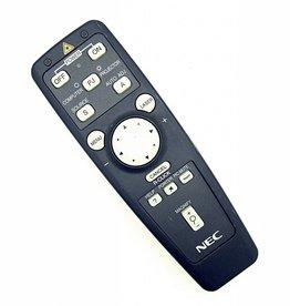 NEC Original Nec Fernbedienung RD-363E79646591 remote control