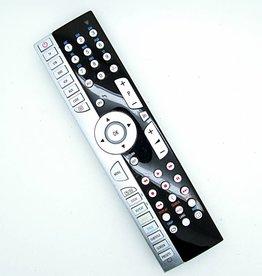 Medion Original Medion Fernbedienung 40029057 remote control