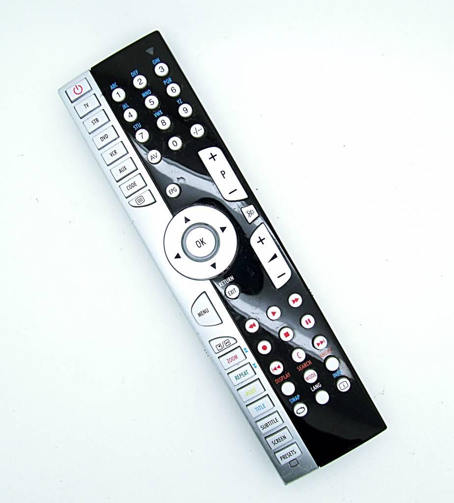 Medion Original Medion 40029057 remote control