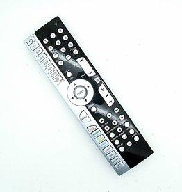 Medion Original Medion 50028932 remote control
