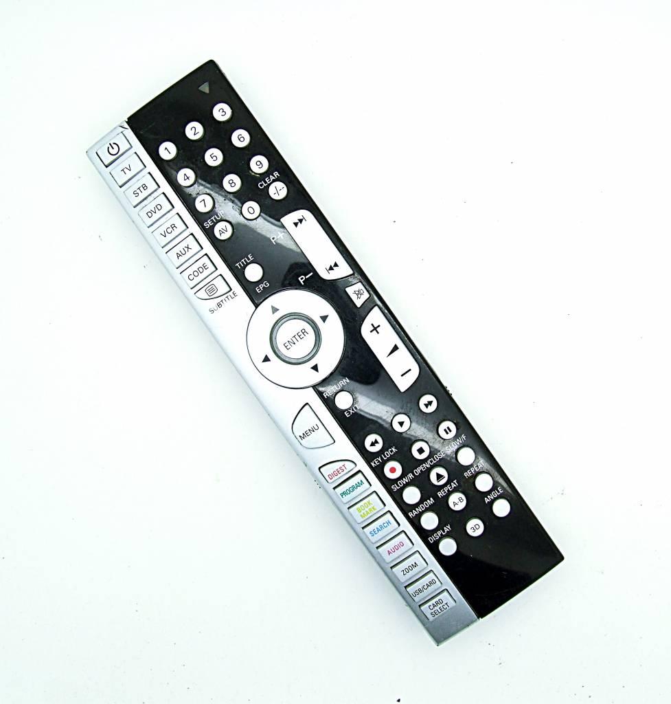 Medion Original Medion Fernbedienung 50028932 remote control