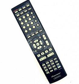 Pioneer Original Pioneer Receiver Fernbedienung AXD7692 remote control