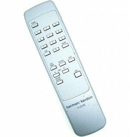 Harman/Kardon Original harman/kardon Fernbedienung TU970RC remote control