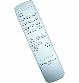 Harman/Kardon Original harman/kardon  TU970RC remote control