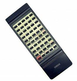 Yamaha Original Yamaha Fernbedienung RC-CC5 VN56150 remote control