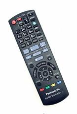 Panasonic Original Panasonic Blu-Ray Disc Player Fernbedienung N2QAYB000738 remote control