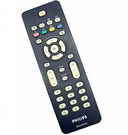 Philips Original Fernbedienung RC2023601/01 remote control
