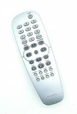 Philips Original Philips Fernbedienung RC19133006/01H remote control