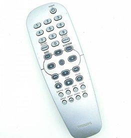 Philips Original Philips  RC19133006/01H remote control
