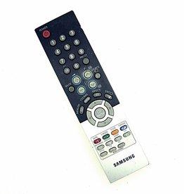 Samsung Original Samsung  BN59-00488A remote control