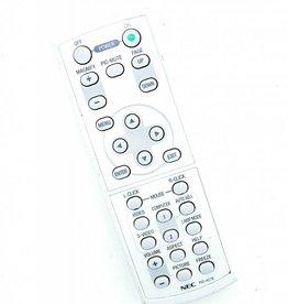NEC Original Nec Fernbedienung RD-427E remote control