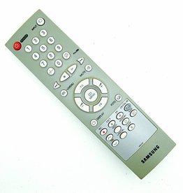 Samsung Original Samsung 00221E Video remote control