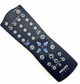 Philips Original Philips Fernbedienung 862266112101 Video remote control
