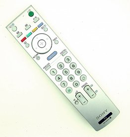Sony Original Sony Fernbedienung TV RM-ED005 remote control