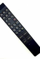 Bang&Olufsen Original Bang & Olufsen Beovision Video Terminal remote control