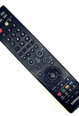 Samsung Original Samsung Fernbedienung BN59-00611A TV, DVD, STB, Cable, VCR remote control