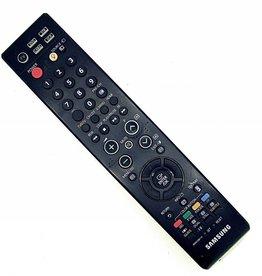Samsung Original Samsung BN59-00611A TV, DVD, STB, Cable, VCR remote control