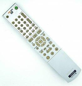 Sony Original Sony Fernbedienung RMT-D215P DVD remote control