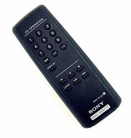 Sony Original Sony Fernbedienung RMT-CV30 Radio/Cassette remote control