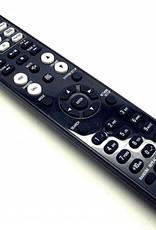 Denon Original Denon RC-1163 AMP, Network, CD remote control
