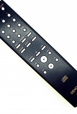 Denon Original Denon RC-1028 for CD-Player remote control
