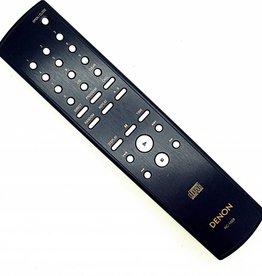 Denon Original Denon Fernbedienung RC-1028 für CD-Player remote control