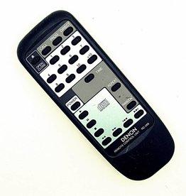 Denon Original Denon Fernbedienung RC-268 CD-Player remote control