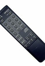 Denon Original Denon Fernbedienung RC-223 remote control