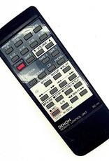 Denon Original Denon  UNIT RC-111 remote control