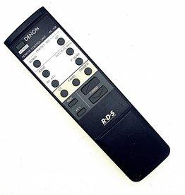 Denon Original Denon Fernbedienung RC-158 remote control
