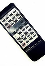 Denon Original Denon RC-117 remote control