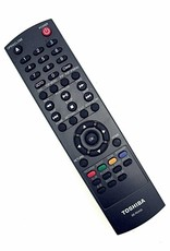 Toshiba Original Toshiba  SE-R0432 remote control