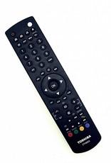 Toshiba Original Toshiba Fernbedienung CT-8023 remote control