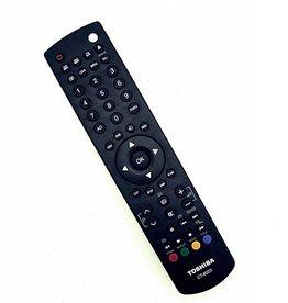 Toshiba Original Toshiba CT-8023 remote control