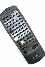 Aiwa Original Aiwa Fernbedienung RC-TN707 remote control