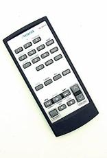 Aiwa Original Aiwa Fernbedienung RC-BAT01 remote control
