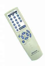 Aiwa Original Aiwa Fernbedienung RC-ZAS02 remote control