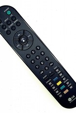 LG Original LG 6710T00022R TV remote control
