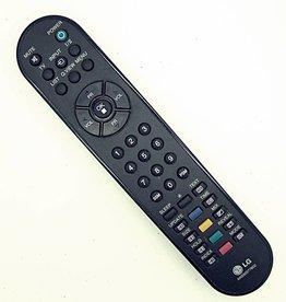 LG Original LG AKB30377802 TV remote control