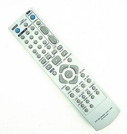 LG Original LG Fernbedienung 6711R1P107U DVD Recorder / DVD / VCR remote control