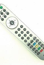 LG Original LG 6710T00008B TV remote control