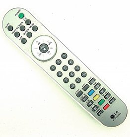 LG Original LG Fernbedienung 6710T00008B TV remote control