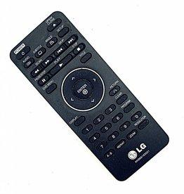 LG Original LG Fernbedienung AKB68183501 HiFi remote control