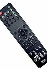 LG Original LG Fernbedienung AKB36087607 Home Cinema TV remote control