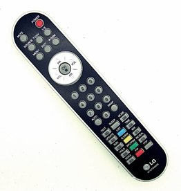 LG Original LG Fernbedienung 6710T00003E TV remote control